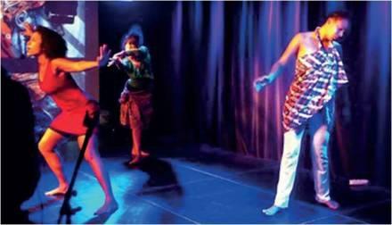 20140202_Tanzaufführung