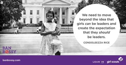 Quote-Graphic_Condoleezza-Rice